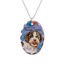 lagotto-slider1 Necklace