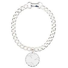 Jenny Os Bracelet