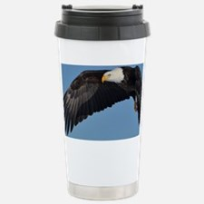 gelpad 7 Travel Mug