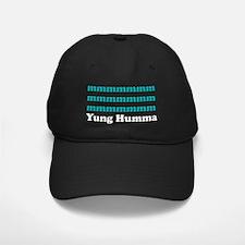 MMMMM Yung Humma Baseball Hat
