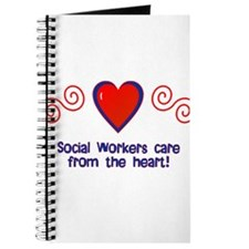 Social Workers Journal
