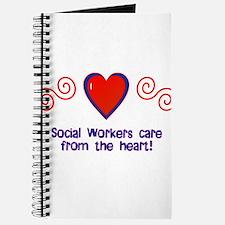 Social Workers Journal