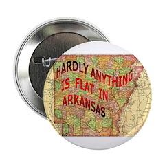 Flat Arkansas Button