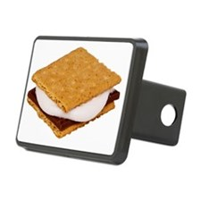 smore Hitch Cover