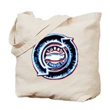 Early Corvair Spyder Tote Bag