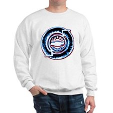 Early Corvair Spyder Sweatshirt