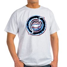 Early Corvair Spyder T-Shirt