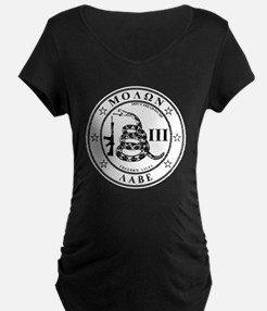 Come and Take It (Whitestar T-Shirt