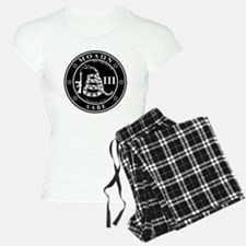 Come and Take It (Blackstar Pajamas