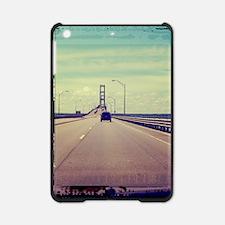 Michigan Road Trip iPad Mini Case