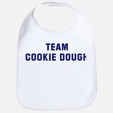 Team COOKIE DOUGH Bib