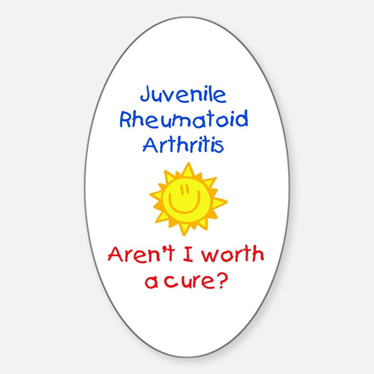 Jra gifts merchandise jra gift ideas apparel cafepress for Stickers juveniles