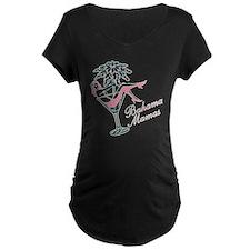 Bahama Mamas T-Shirt