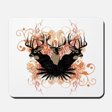 Three Bucks Mousepad