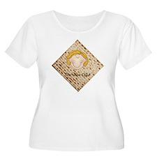 Wise Child -  T-Shirt