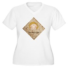 Wise Child - Girl T-Shirt