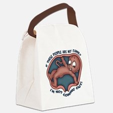 agorababia-family-LTT2 Canvas Lunch Bag