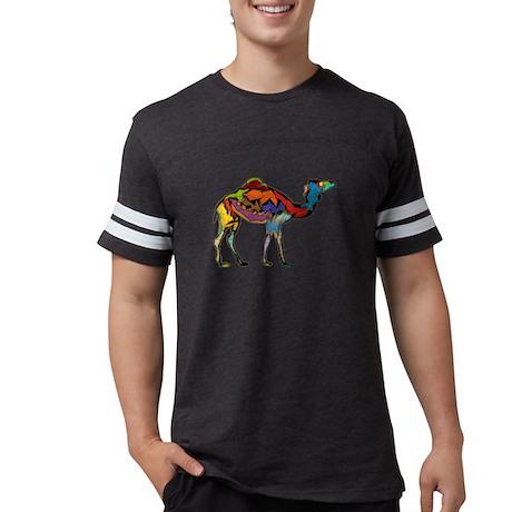 Braves Suck Light T-Shirt