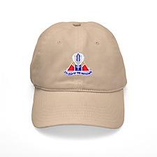 13th Combat Aviation Baseball Baseball Cap