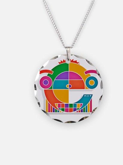 Sawyers Jewelry Fenton Mi Ideas