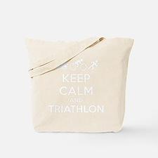KCSPORTS25 Tote Bag