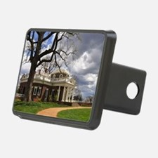 Monticello 12X18 Hitch Cover