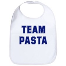 Team PASTA Bib