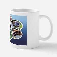 collagewalldecal Mug
