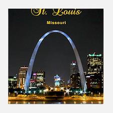 StLouis_8.887x11.16_iPadSleeve_ArchAt Tile Coaster