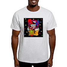 j-dub gacy T-Shirt