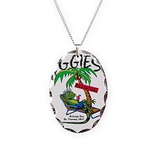 Iggie's Beach Bar Necklace