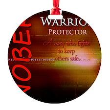 Nobek Ornament