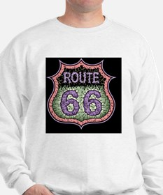 rt66-21613col-BUT Sweatshirt