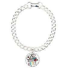 Artist Bracelet