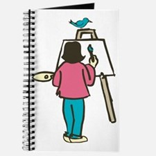 Young Artist Journal