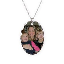 stace Necklace