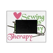 Therapy Picture Frame