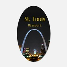StLouis_6.90x9.10_iPad Wall Decal