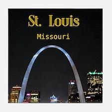 StLouis_6.90x9.10_iPad Tile Coaster