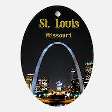 StLouis_6.90x9.10_iPad Oval Ornament