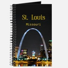 StLouis_6.90x9.10_iPad Journal