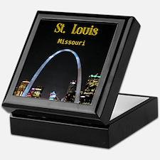StLouis_6.90x9.10_iPad Keepsake Box