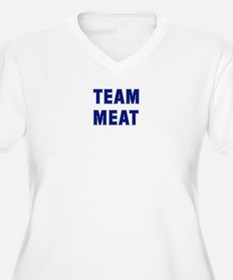 Team MEAT T-Shirt