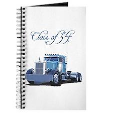Class of 54 Journal