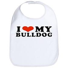 IHeartBulldog.jpg Bib