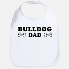 Bulldog_DAD.jpg Bib