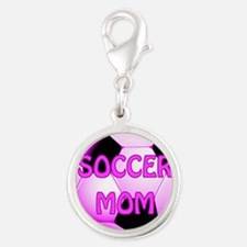 soccerMOMBALL.png Charms