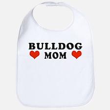 Bulldog_Mom.jpg Bib