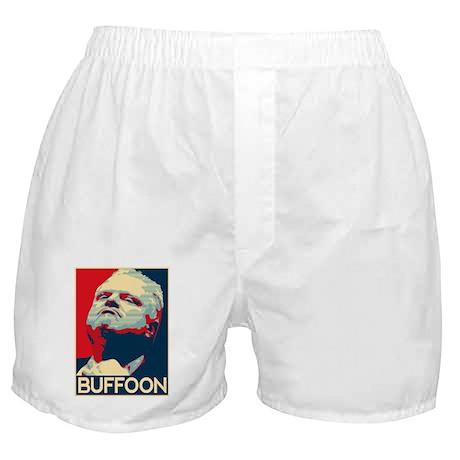 Rob Ford Boxer Shorts