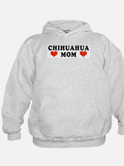Chihuahua_Mom.jpg Hoody